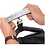 Thumbnail: Handheld Portable Luggage Digital Scale