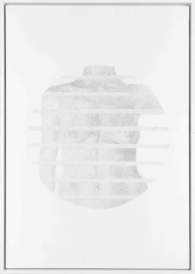 Ön yüz / Frontcover