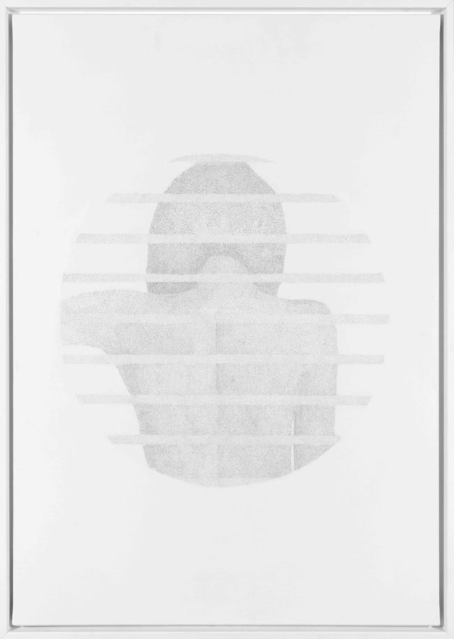 Arka yüz / Backcover