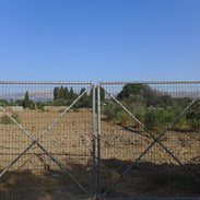 Forbidden Land, Chios