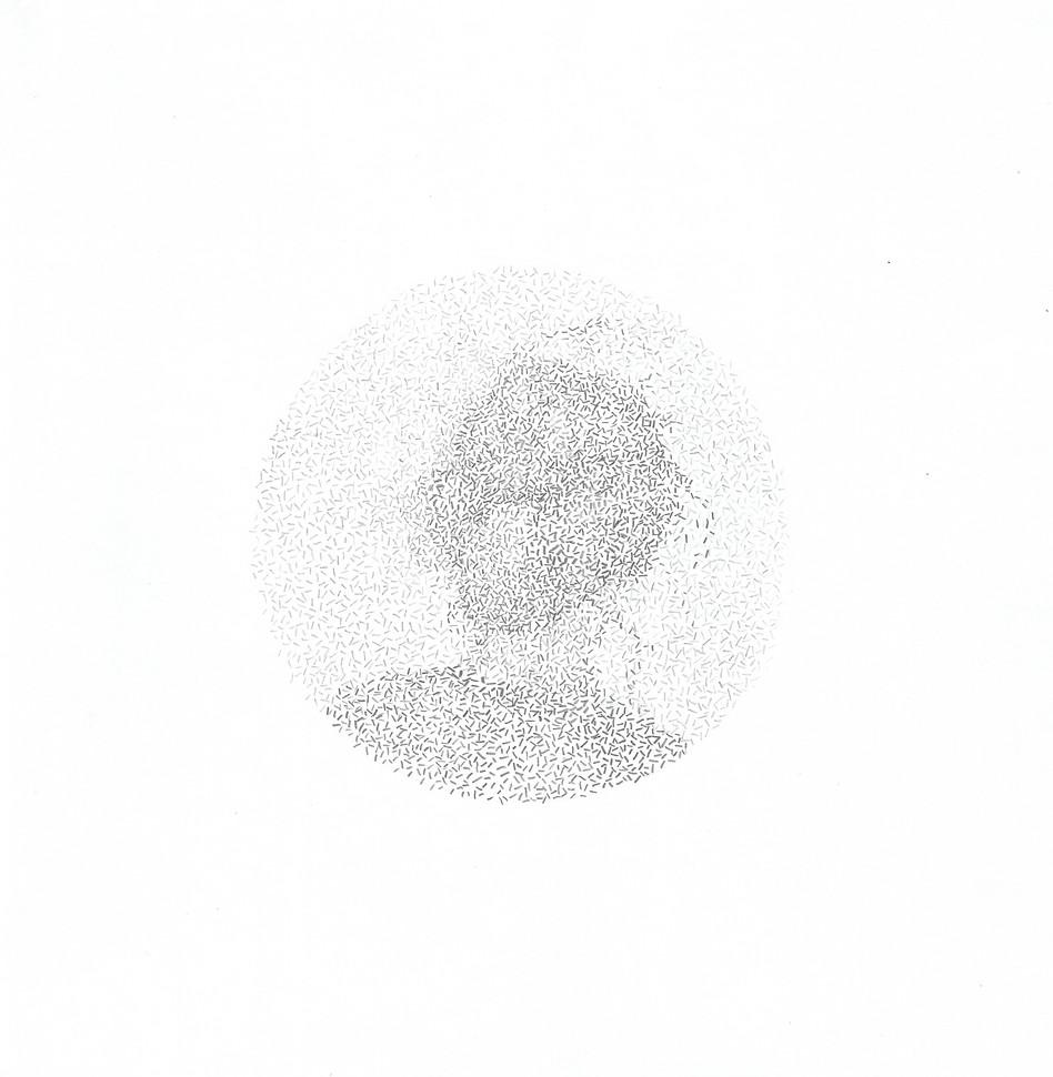 İsimsiz / Untitled