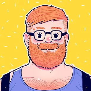 avatar2020-2.jpg