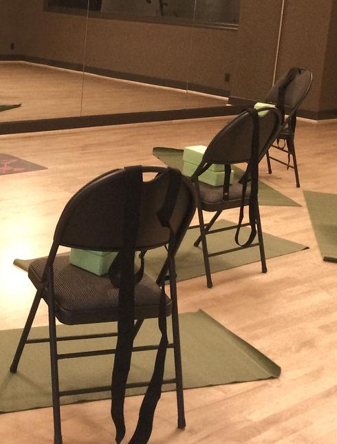 Chair_yoga_image_edited_edited.jpg