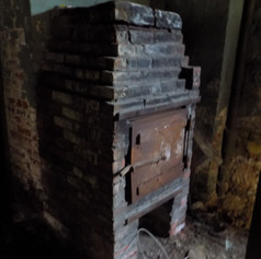 Original Furnace