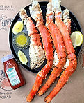 kingcrablegs.jpg
