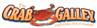 logo with crab CROPPED.jpg