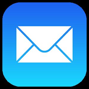 Envoi des résultats par mail aux patients