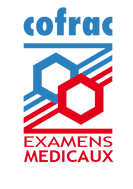 logo_cofrac_examens_medicaux.png