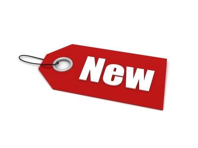 Bienvenue sur le nouveau site du GLBM