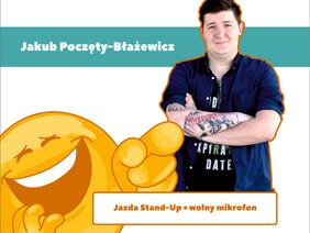 Bekowa niedziela vol.3