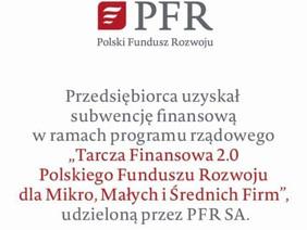 PFR...