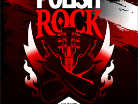Polish Rock Night