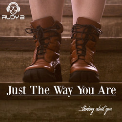 Rudy.B.Dj - Just The Way You Are 1