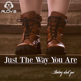 immagine Just The Way You Are 1.jpg