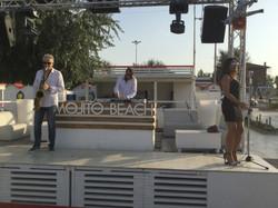 Rudy.b.Dj Luca Signorini & Stephany Jayl 2