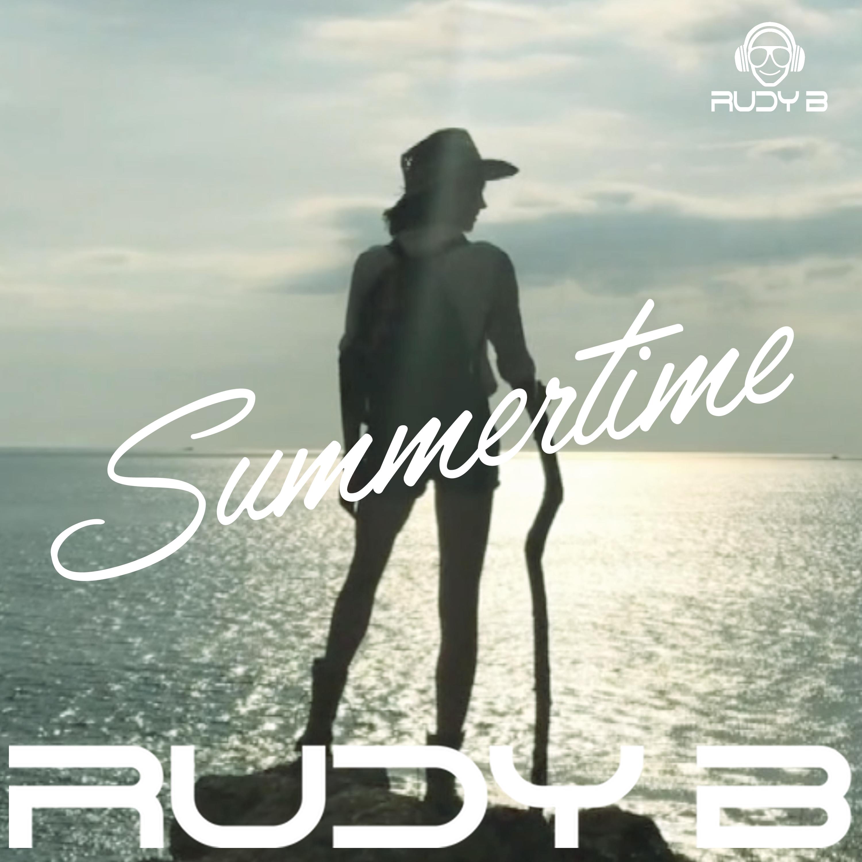 Rudy.B.Dj - Summertime