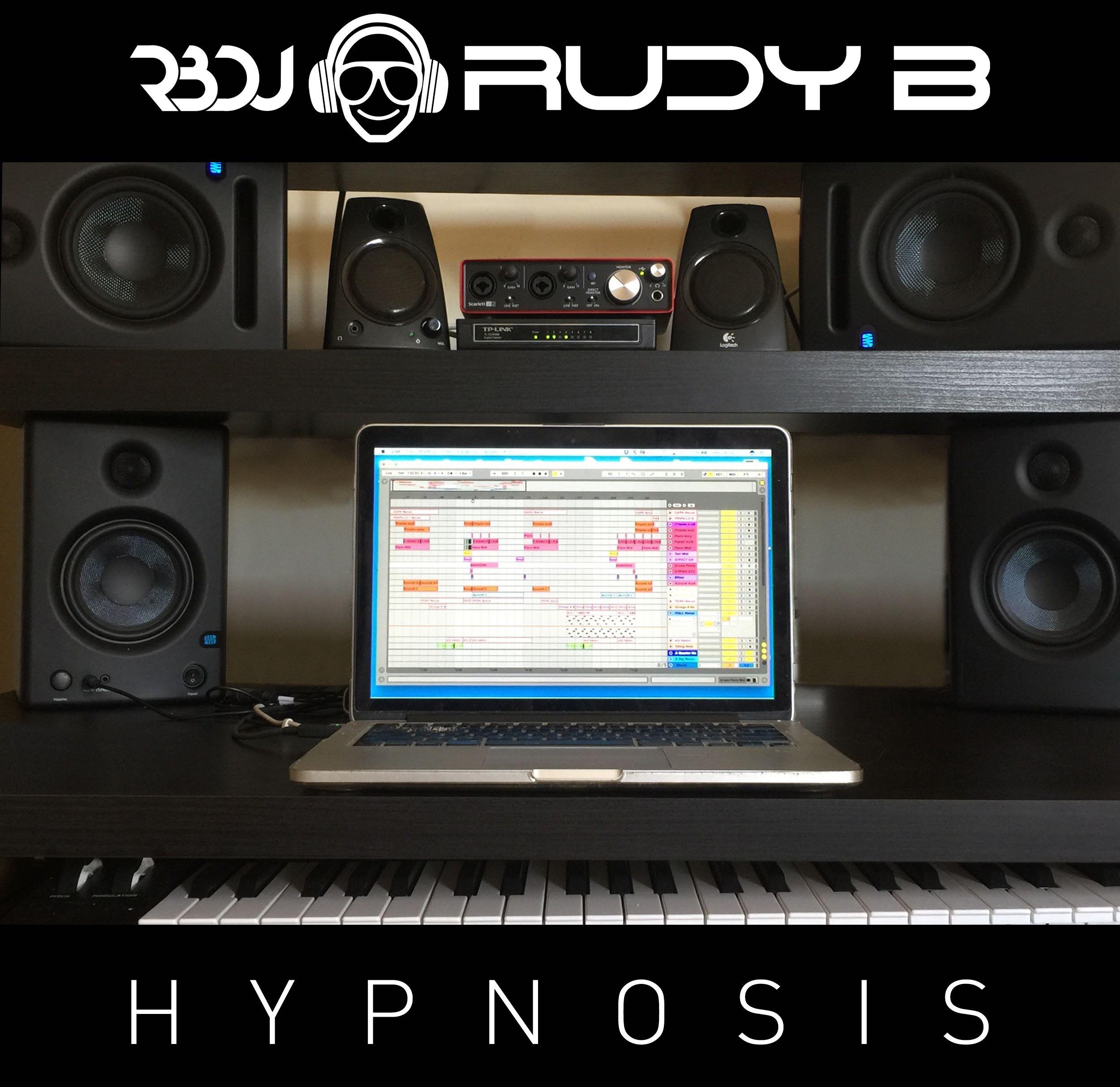 hypnosis2 RUDYBDJ