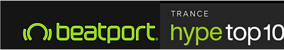 BEATPORT HYPE.png