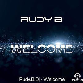 COPERTINA WELCOME Modificata 1500.jpg