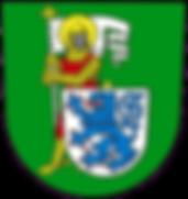 Wappen_Samtgemeinde_Bevensen-Ebstorf.png