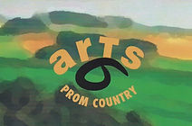 Arts Prom Country