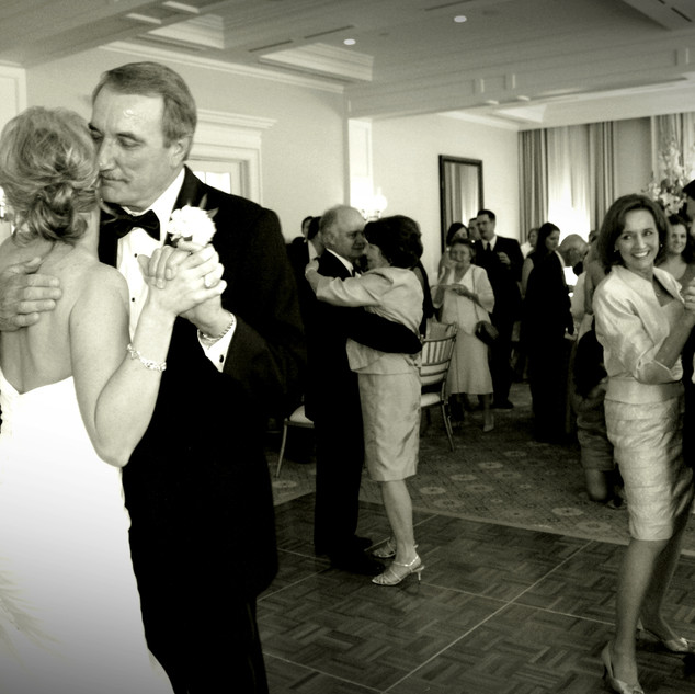 Arkansas Wedding & Reception Photographer