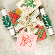 Product shots for holiday gift guide