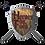 Thumbnail: Heroes Vs Foes