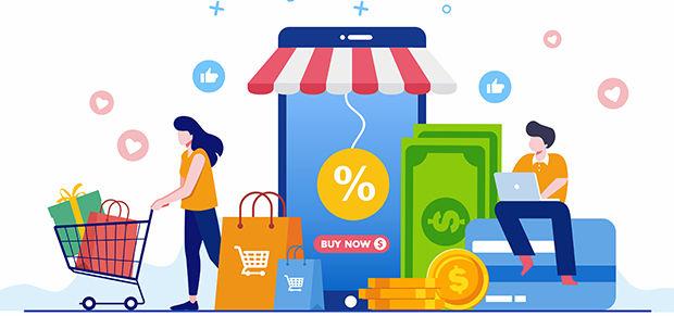shop-picture.jpg
