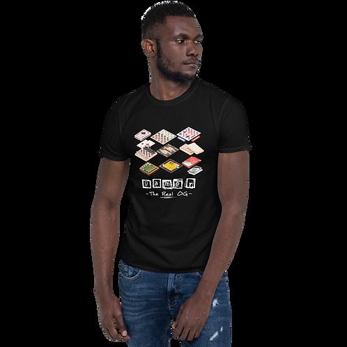 The Real OG T-Shirt