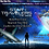 Thumbnail: Star Travelers: The Game