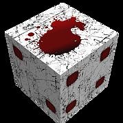 Blood Die.png