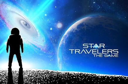 Star-Travelers-Banner_edited.jpg
