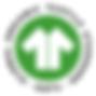 Global Organics Trade Standard.png