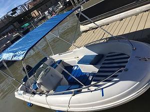 sunboat 1.JPG