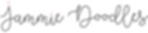 Jammie Doodles Logo.png