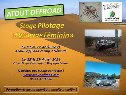 Stage feminin 2021.jpg