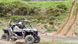 buggy-RZR-Charade.jpg