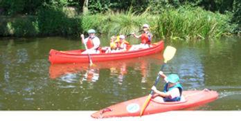 canoe-kayak.jpg