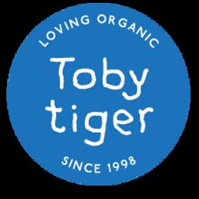 Toby Tiger Logo.png