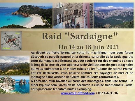Sardaigne 2021.jpg