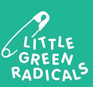 Little Green Radicals Logo.jpg