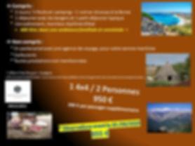 Faceb Sardaigne 2020.jpg