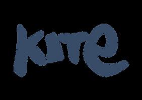 Kite Logo PNG.png