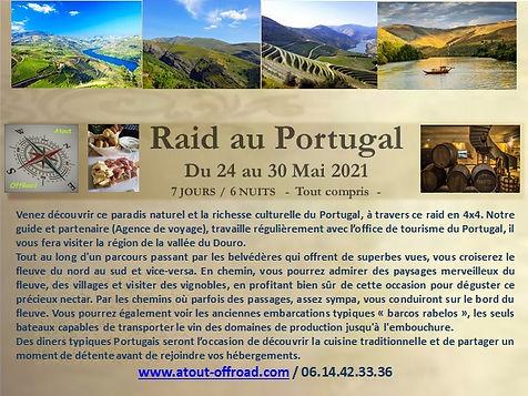 Portugal Fac.jpg
