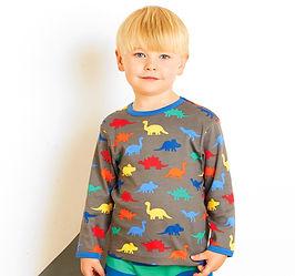 LS Dino Print TShirt Lifestyle.jpg