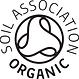 Kite Soil Association.png