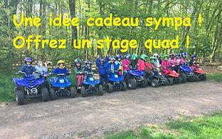 quad belge5.jpg