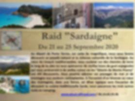 Facebook Sardaigne2 2020.jpg
