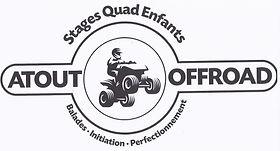 Logo quad.jpg